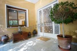 3 BEDROOM APARTMENT FOR RENT IN NICOSIA CENTER