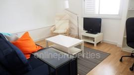 Cosy student apartment in excellent location