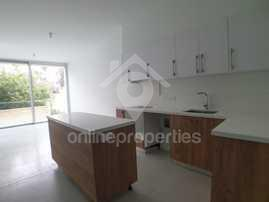 Modern One bedroom flat off 28th of October