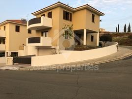 Marvelous Detached house for sale at Kalo Chorio
