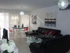 New Price for this nicely furnished 3bed