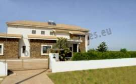 4 bedroom Stunning and luxurious residence
