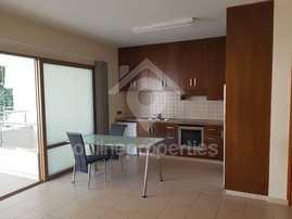 Very well maintained 2 bedroom flat for sale