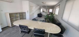 Copy of Beautiful whole floor 3bed,multiple use space