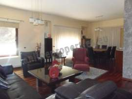 TWO-LEVEL 4 BEDROOM HOUSE FOR RENT IN LATSIA