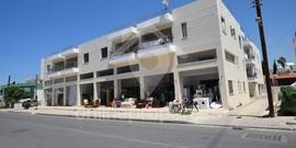 Great shop in Chloraka, Paphos