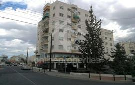 Flat in Strovolos