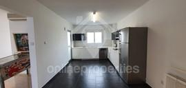 Renovated 3bedroom flat opposite the American International School