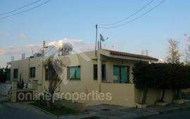 Great deal House in Lakatamia