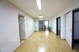 Large office 380 sq.m. -center of Nicosia