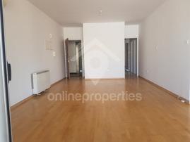 3 Bedroom Apartment in Acropolis area