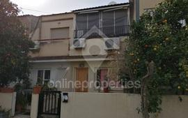 Two-Bedroom Apartment in Strovolos, Nicosia