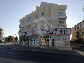 Shop in Nicosia Municipality