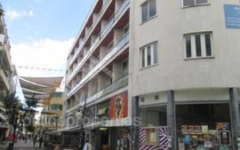 Offices on the 1st Floor in Ledras Street