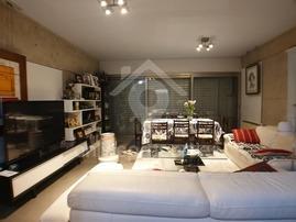 Unique Designed 4+ Duplex Apartment in Aglantzia
