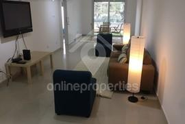 Modern 2bedroom flat close to the city center