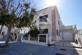 4 Bedroom House with optional sw/pool