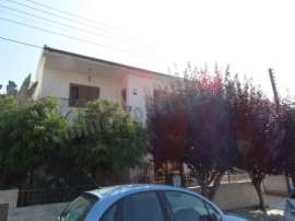 Fully Furnished 5bedroom House in Strovolos