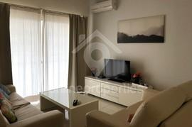 Spacious refurbished/furnished 1bed close to the city center