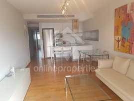 Modern 2bedroom furnished flat