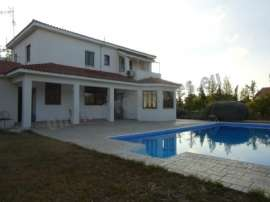 Four Bedroom House in Deftera for Rent