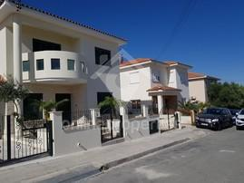 DETACHED HOUSE IN STELMEK FOR SALE