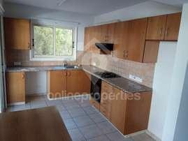 2bed flat close to the city center
