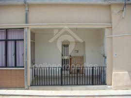 House in Nicosia Municipality
