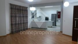 2bedroom flat at Archangelos/Furnished on demand