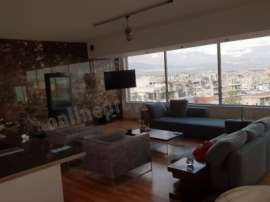 Top floor luxurious 2bedroom flat