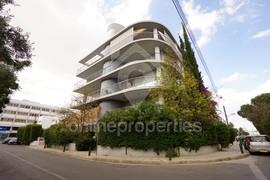 Luxurious 2bed flat close to the river side