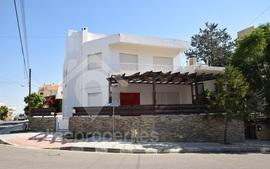House for Investment