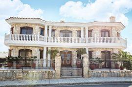 Stunning Super Luxurious Villa