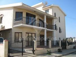 225sq.m. Upper Level House of 3bed