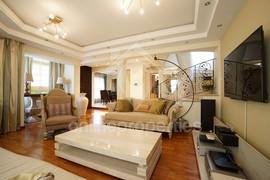AMAZING!!! house for rent in Archangelos, Nicosia