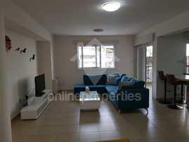 Beautifully furnished 3bedroom flat