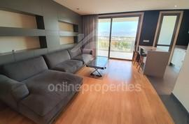 1bed Top Quality Luxury Finish