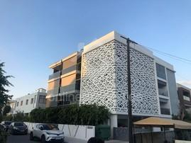 Modern 2bedroom flat at Lycavitos