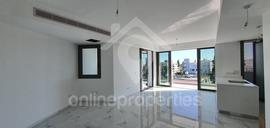 Brand New featured 3bed opposite Acropolis park