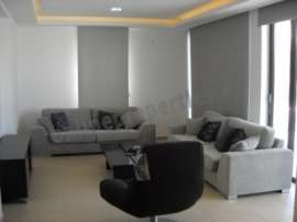 Great featured 3bed apartment in Strovolos