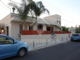Beautifully furnished House of 4bedroom
