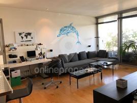Luxury Fully Furnished Apartment in Ayiοus Omologites