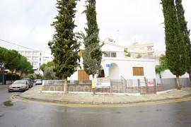Fully renovated detached house in Acropolis area