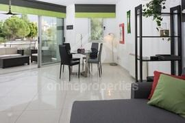 Modern furnished 2bedroom flat