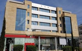 Office/Clinic in Strovolos