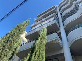 Modern 3bedroom furnished city apartment