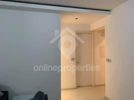Beautiful furnished 2bed in Engomi