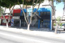 Shop in Strovolos