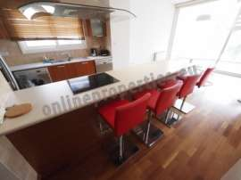 Featured Modern 2bed+office close to Landmark Hotel