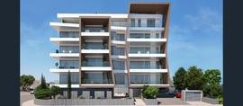 Super Luxury Apartment